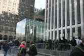 iPad 2 Launch – Fifth Avenue Apple Store - Image 21 of 40